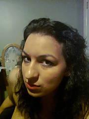 Bbw jewish lady