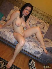 Home Porn Frames