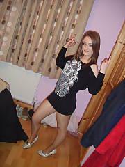 Sharon irish horny