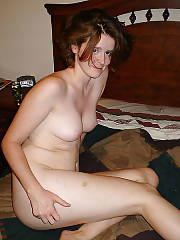 Gf showing all