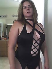 My ex wifey maher