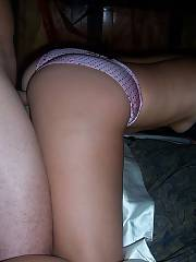 Just a few of my canadian hottie. she wants to try 2 guys. banging a ill bring the camera!!!