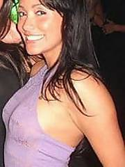 Jennifer r from