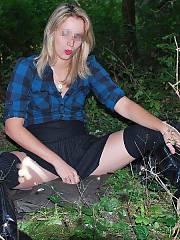 Amateur girlfriend xxx pictures