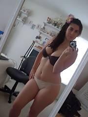 20 y/o sexy italian