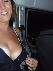 Complete slut, but very tight god i liked her rack felt so great in my hands
