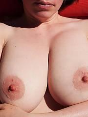 Super hot round