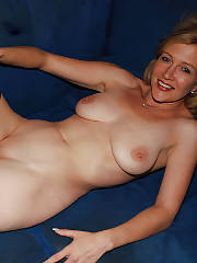 Hot exgf jo exposing her sexy body and fondling her wet cunt.