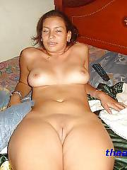 Lovely dominican