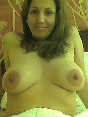 Horny ex pictures