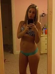 Sexy bbw backside