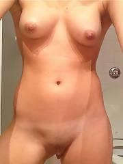 Sexy italian ex-girlfriend