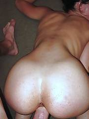 Old slut... she likes very big cocks