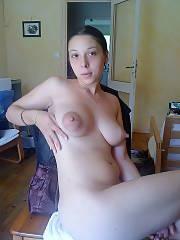 Chloe frenchy 24