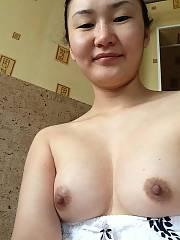 Amateur gf porn pictures