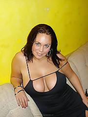 Sexy ex-gf maria