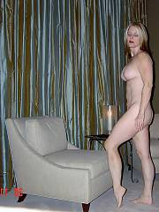Simply lovely, hot and such a hotty mamma from germany.