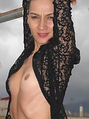 Fefo naked