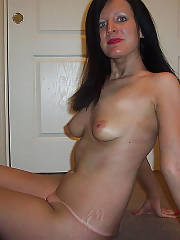 Sexy wife julian