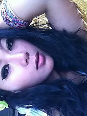 Amateur girlfriend xxx photos
