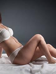 Danish married slut - likes to penetrate around on her hubby