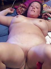 Tribute my pussy