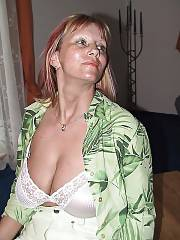 Best mother with big boobs.