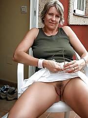 Ingrid hot mature