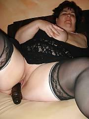 Amateur mature porn photos