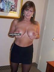 Real private xxx