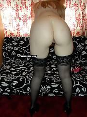 Private porn collection