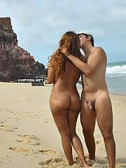 Amateur xxx - nudist