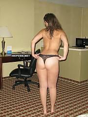 Secretary came to