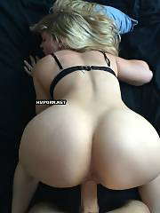 Amazing huge bbw butts of such sugar amateur women, Impressive closeup views of their huge fuckable butts and beautiful fleshy vaginas - private xxx photos
