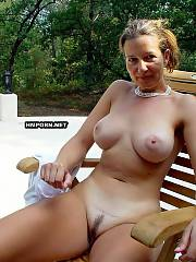 Women go wild to naturism lifestyle, Its so cool to sunbath totally nude and give hot bodies to the sun and sea to please, Stangers passing by and wish to date as well, Awesome nudist beach girls showing vaginas here