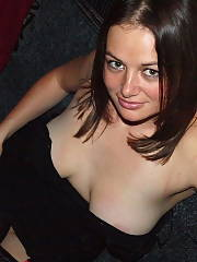 Webslut from France  home made amateur girlfriend copine Amateur Teen huge Boobs