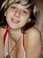Hottest lesbi Girlfriends Amateur Closeup Teen