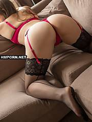 Homemade sex - excellent