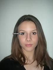 Gorgeous girlfriend