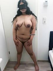 Sexual Indian Aishu