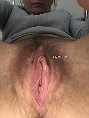 Zan 45 Polish mature bitch