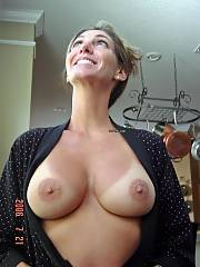 Kim nude  feeling slutty