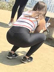 FLEXIBLE LA FITNESS sweeties amateur clothed legs backside titties fit curvy Ass Fitness Curvy Teen Amature Milf Leggings Swaeat Fit Azianiiron Strong Tall Petite Yoga