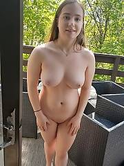 Sexual blondie amateur with medium tits Blonde Amateur Medium Tits Boobs Naked Nude Sucking Flashing Selfie tits Selfie naked Outside Outdoors naked Blonde Teen naked Teen College