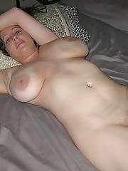 AMATEUR whore WIFE STEPH Amateur Milf Amateur Wife Amateur Slut huge Tits Whore penetrate Toy sperm Dump Exposed