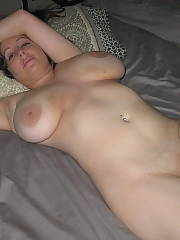 Home made bitch Anna Amateur Babe Hardcore