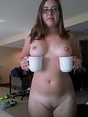 Florida gf Exposed Amateur Babe huge Boobs